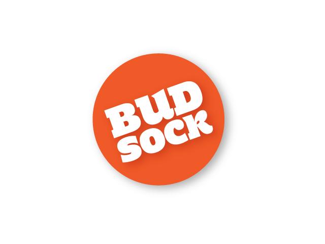 budsock