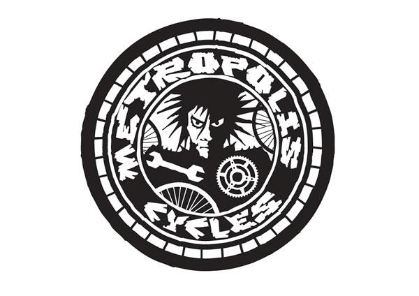 metrobikes