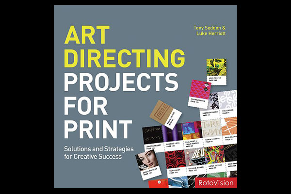 art_directing_projects_for_print