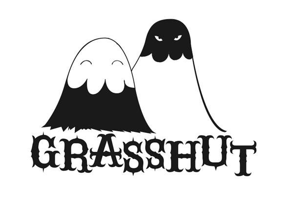 grasshut