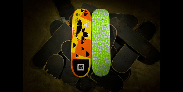 openskateboards