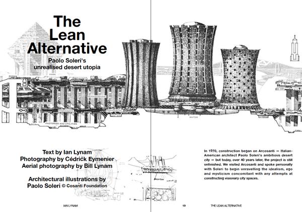 Ian Lyman Design