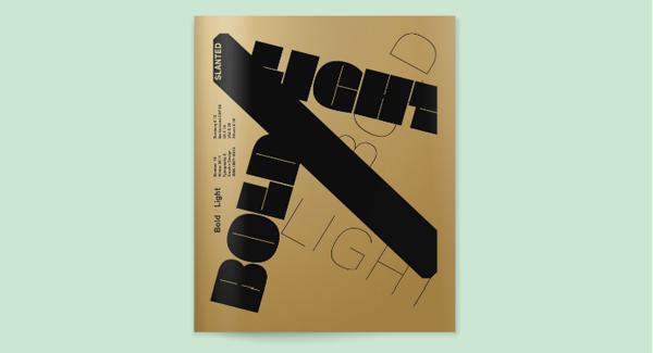 Slanted Magazine- Ian Lynam