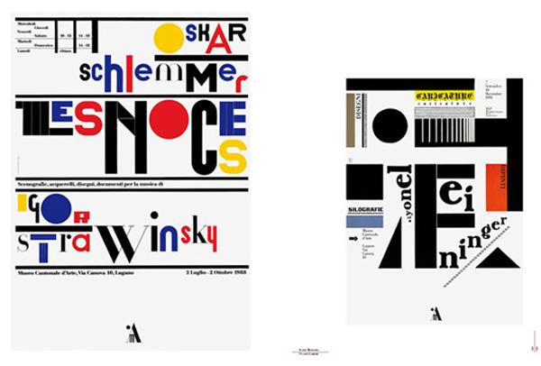 Bruno Monguzzi Ian Lynam Idea Magazine 351