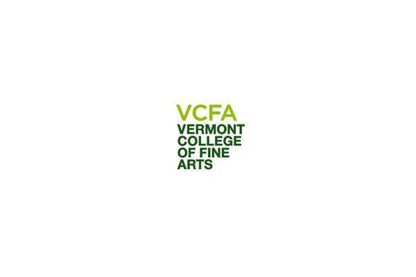VCFA - Vermont College of Fine Arts