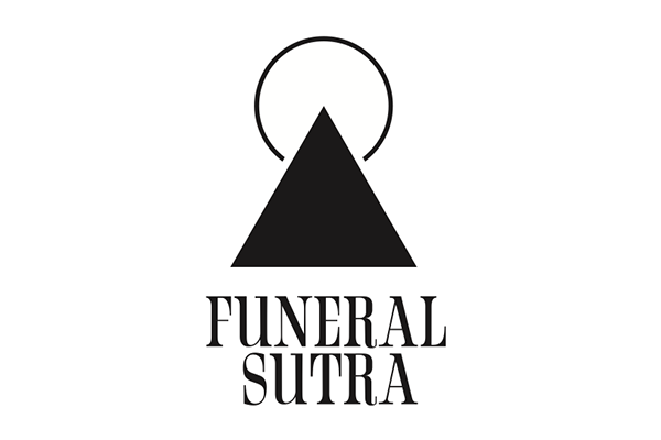 funeral sutra