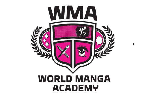 wma013