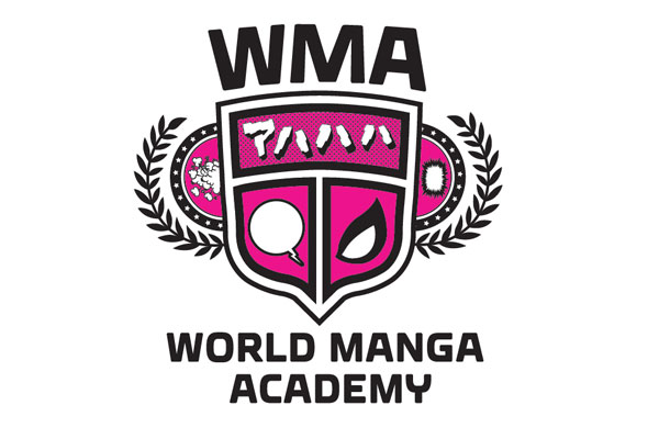 wma016