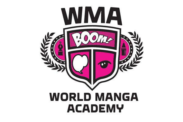 wma017