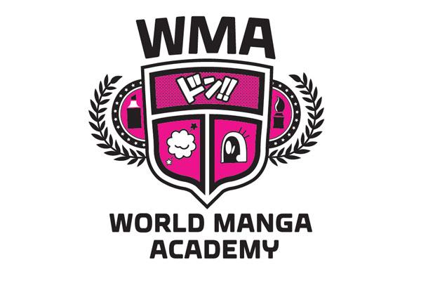 wma020