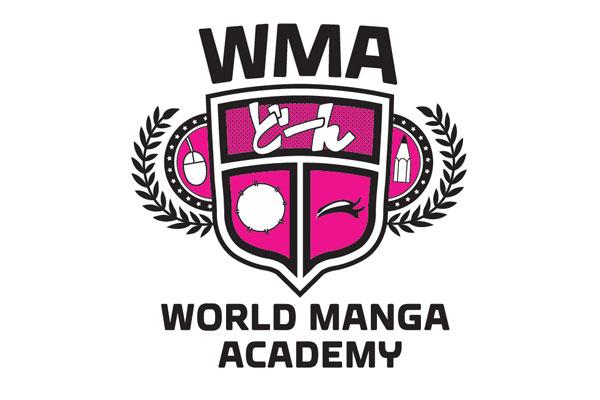 wma021