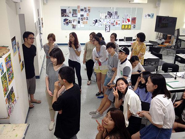 xd_students2