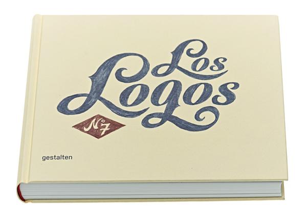 Los Logos 7 by DGV