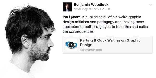 ben_woodlock