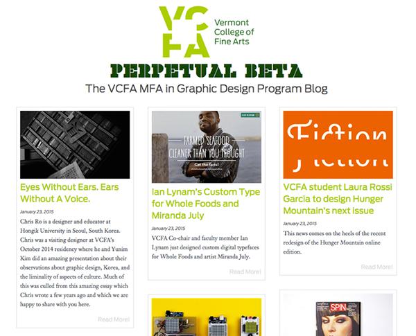perpetual_beta