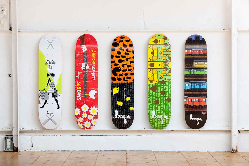 board_all