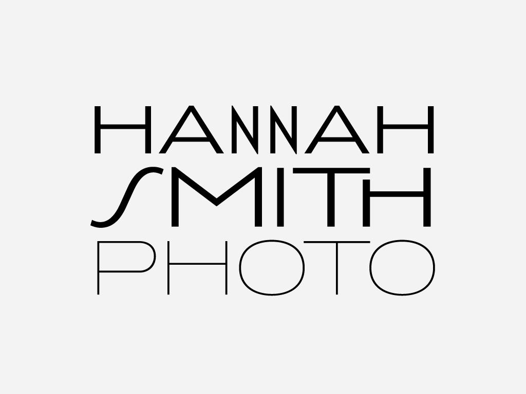 Hannah Smith Photo