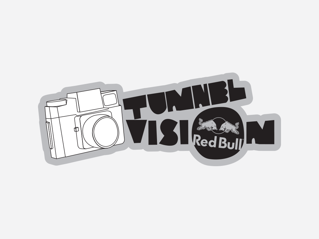 red-bull-tunnel-vision