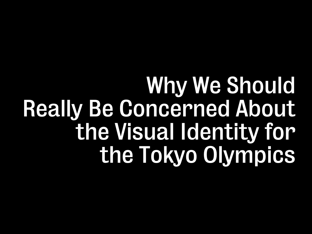 Olympics.011