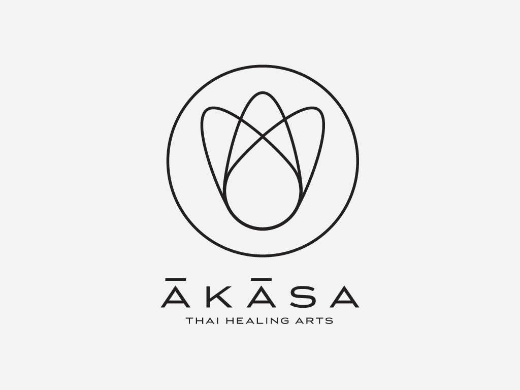Portland massage and healing arts studio Akasa