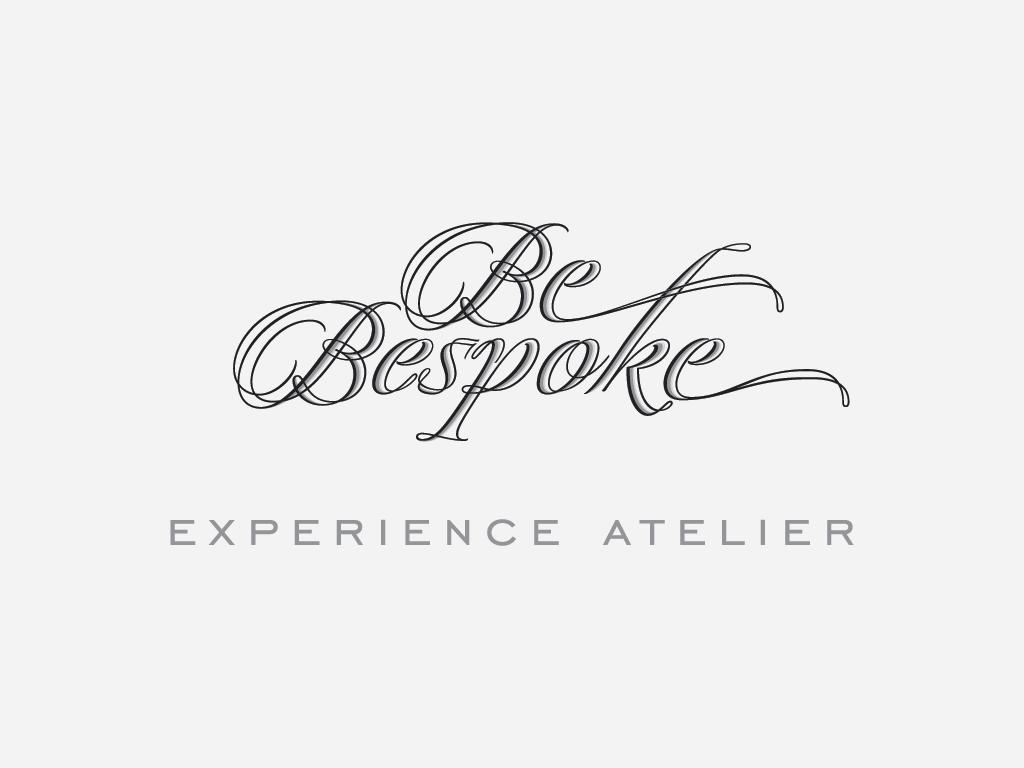 Tokyo luxury event company BeBespoke