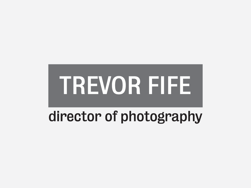 Portland's Trevor Fife, the director responsible for the amazing title sequence for True Blood
