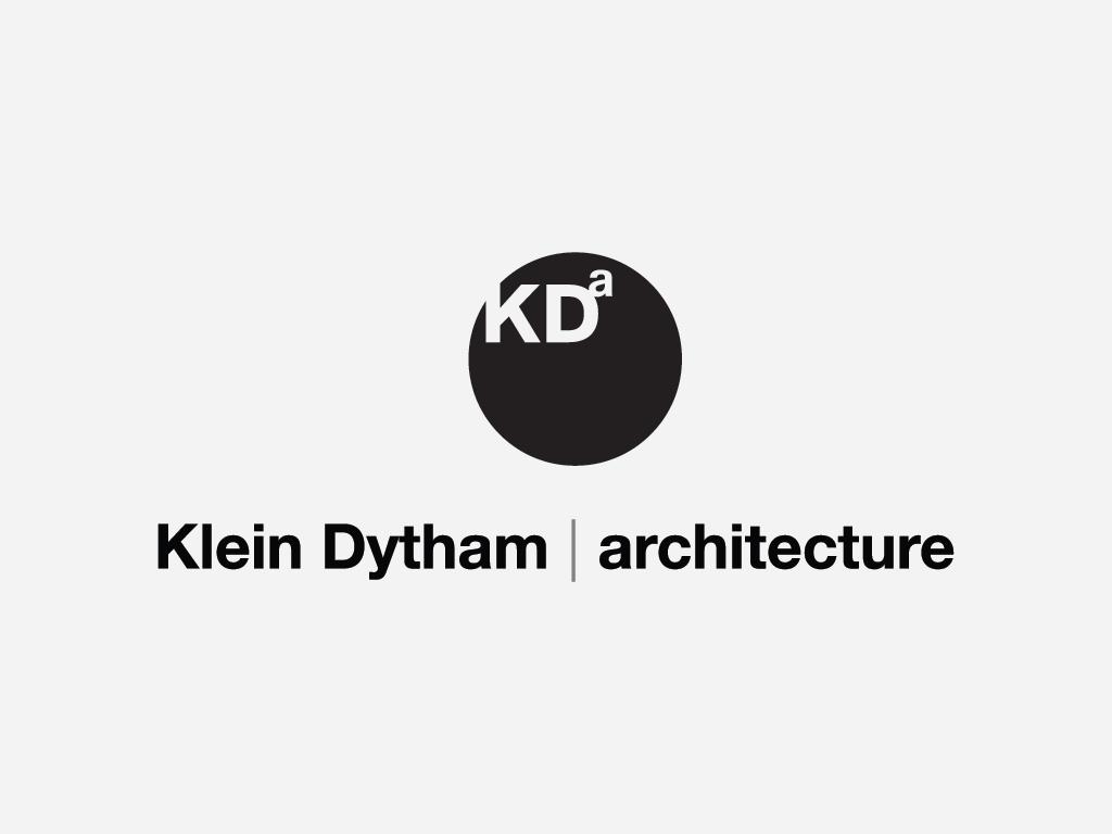 Tokyo architecture firm Klein Dytham architecture