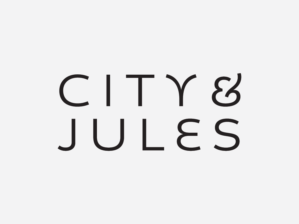 Auckland, New Zealand event production company City & Jules