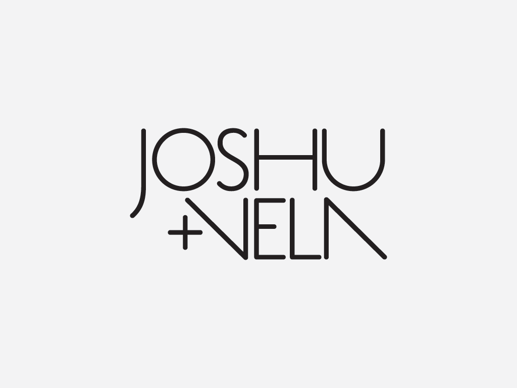 San Francisco apparel and accessory brand Joshu + Vela