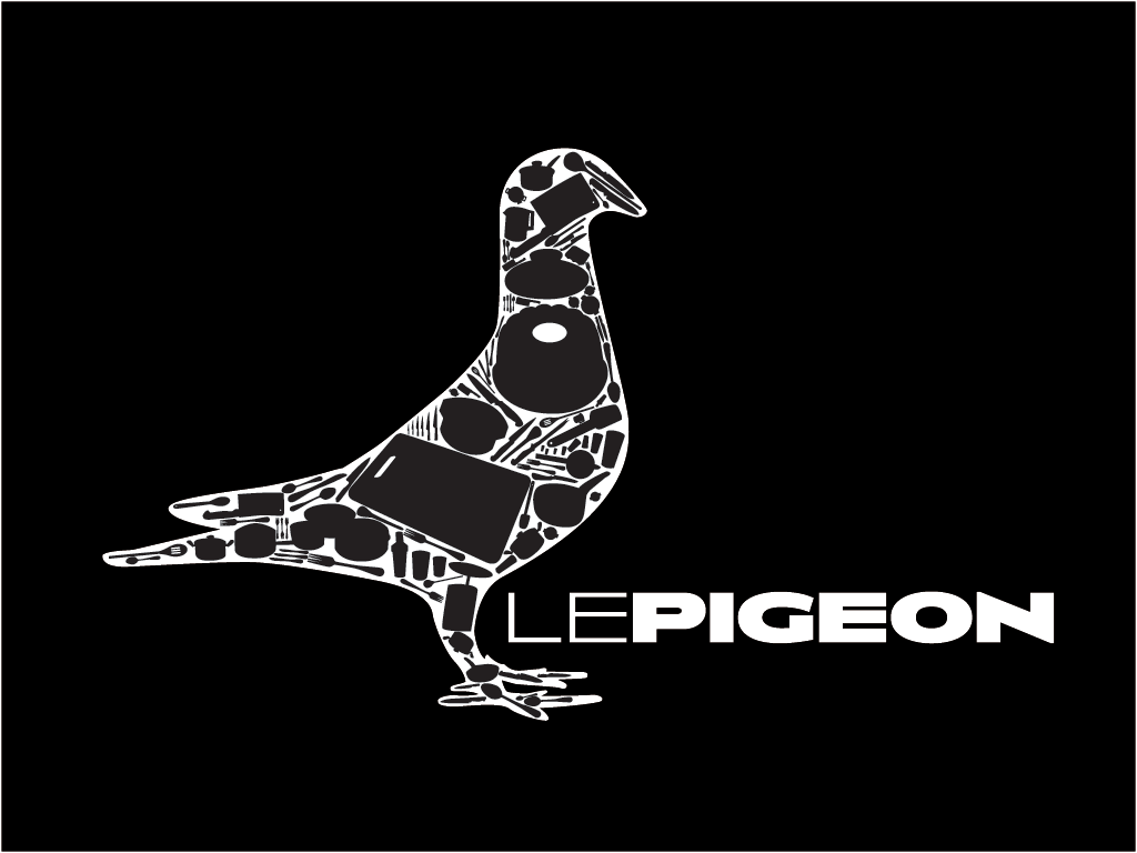 Portland's James Beard Award-winning Le Pigeon