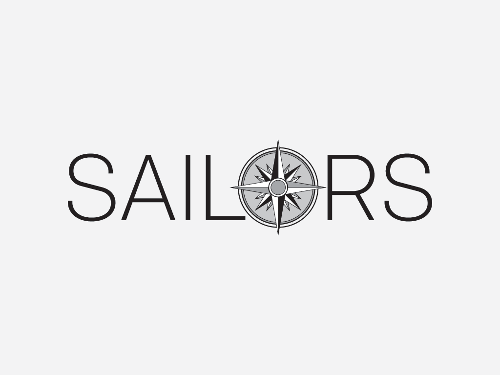 Singapore PR agency Sailors
