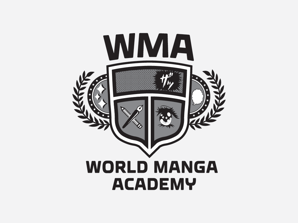 Singapore's World Manga Academy
