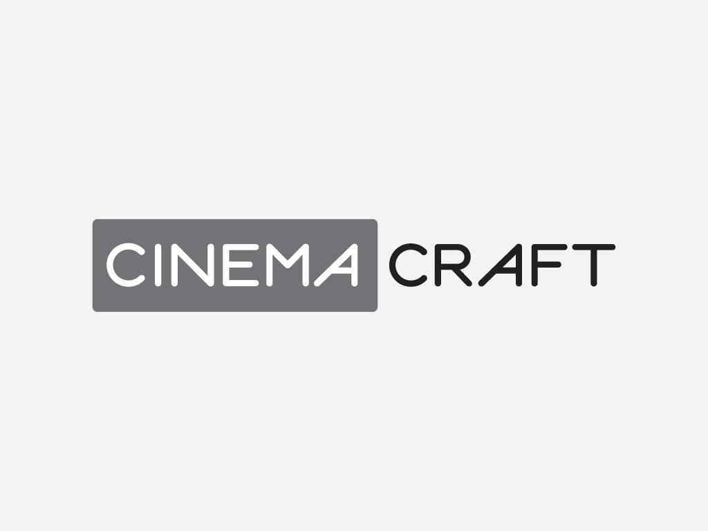 Tokyo technology startup Cinemacraft