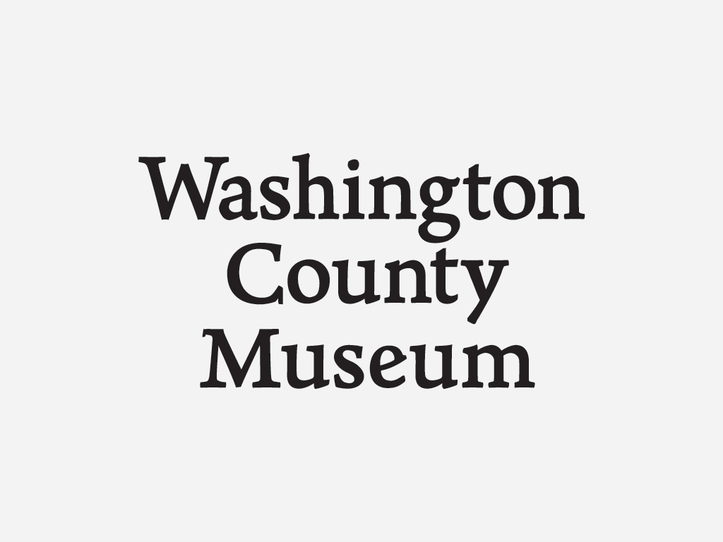 Oregon's Washington County Museum
