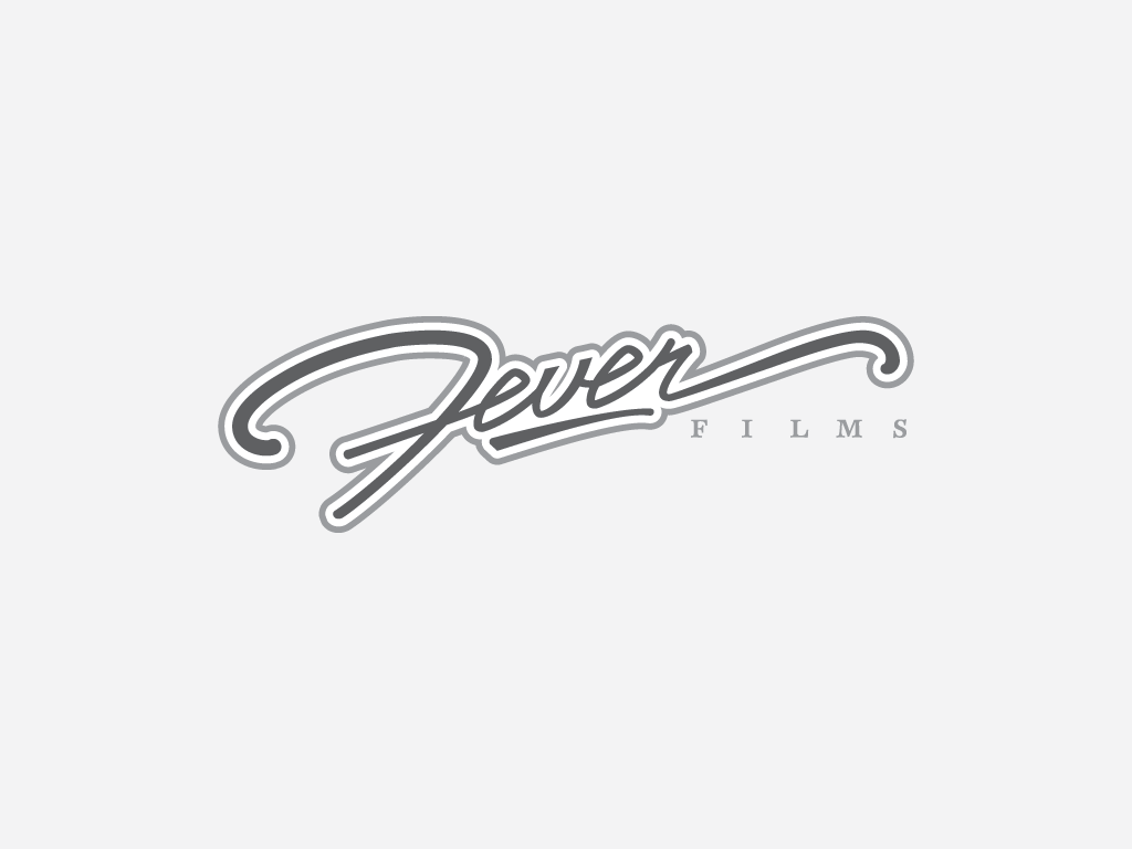 Canadian film production company, Fever