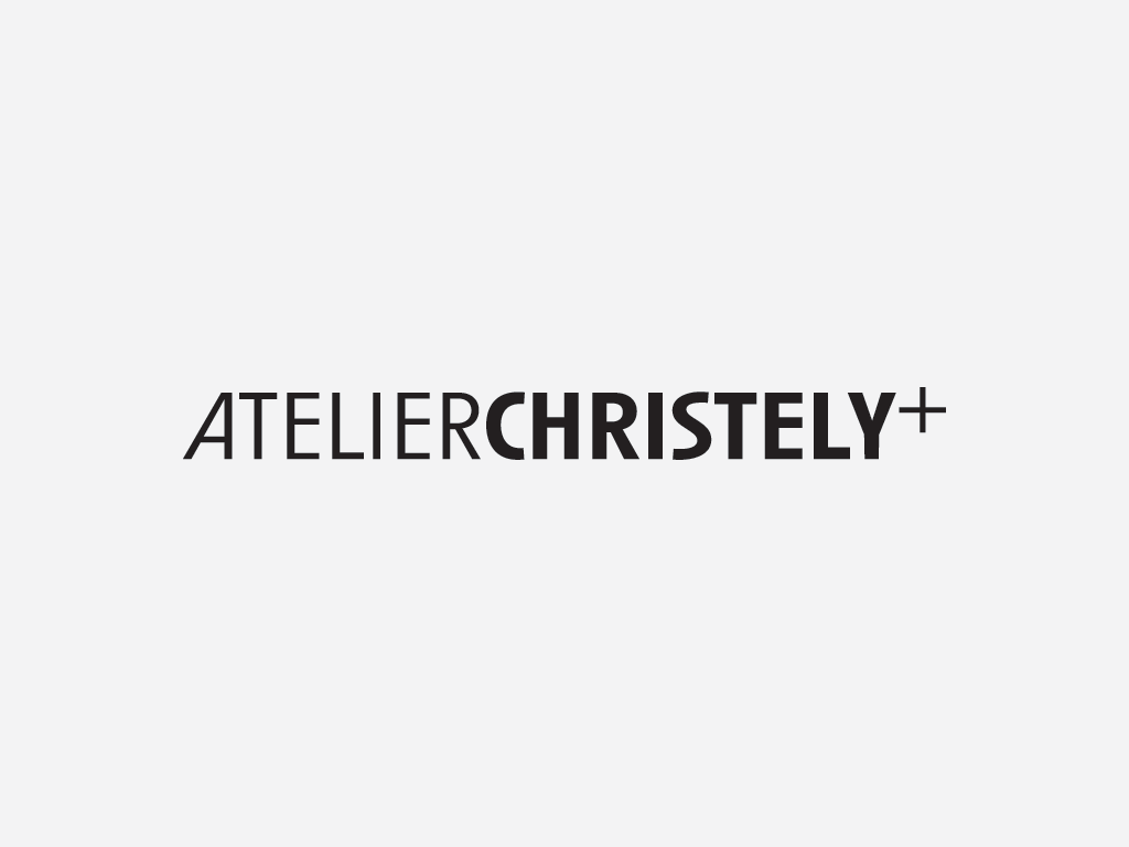 Atelier Christely, one of Paris' ultimate jewelry design and fabrication studio