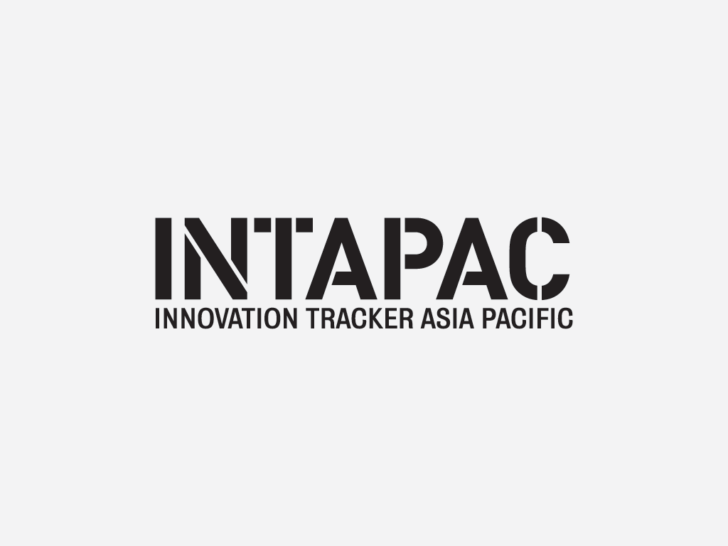 INTAPAC, a marketing tracking  database for fast-moving consumer goods in Asia