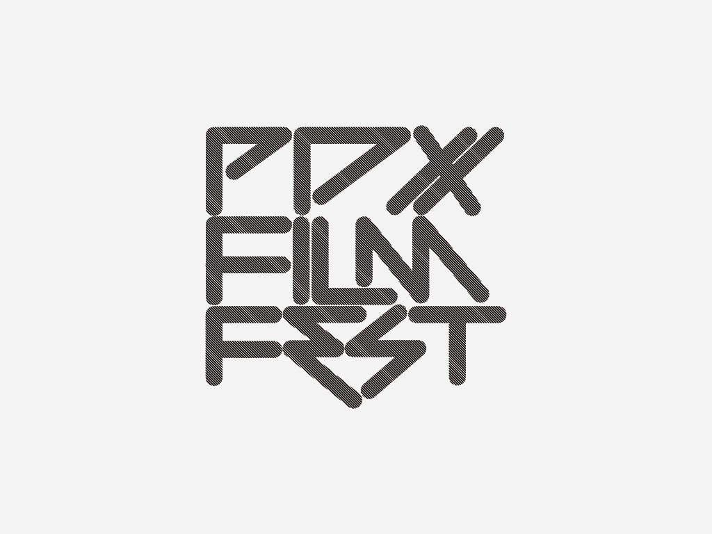 Portland Documentary and Experimental Film Festival