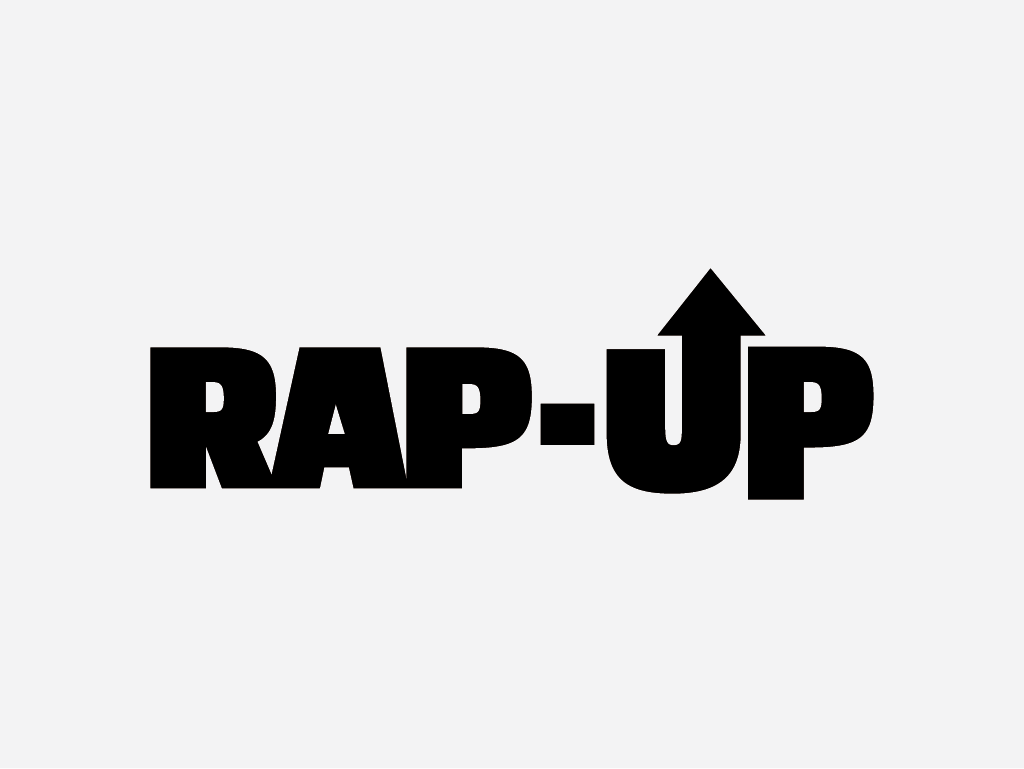 Rap-Up, a hip-hop and R&B magazine and blog