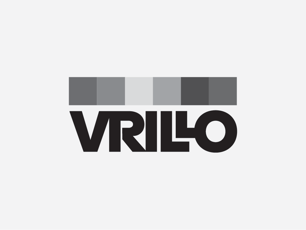 Fukuoka-headquartered hybrid record label and architecture firm Vrillo