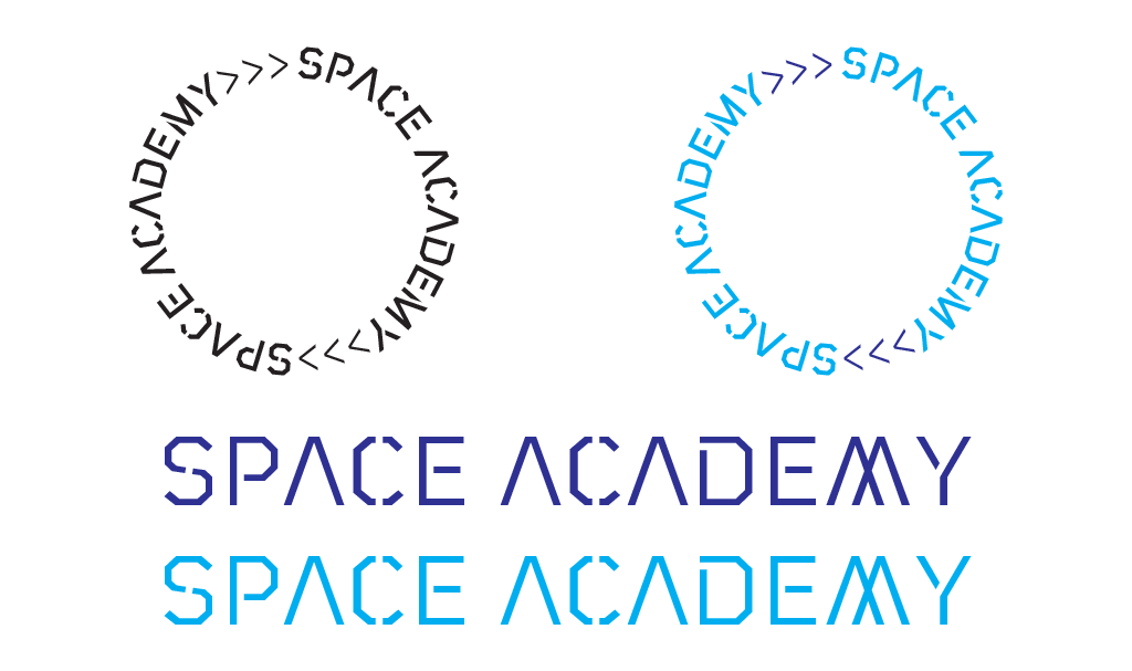 Space_Academy_Christchurch_identity-01