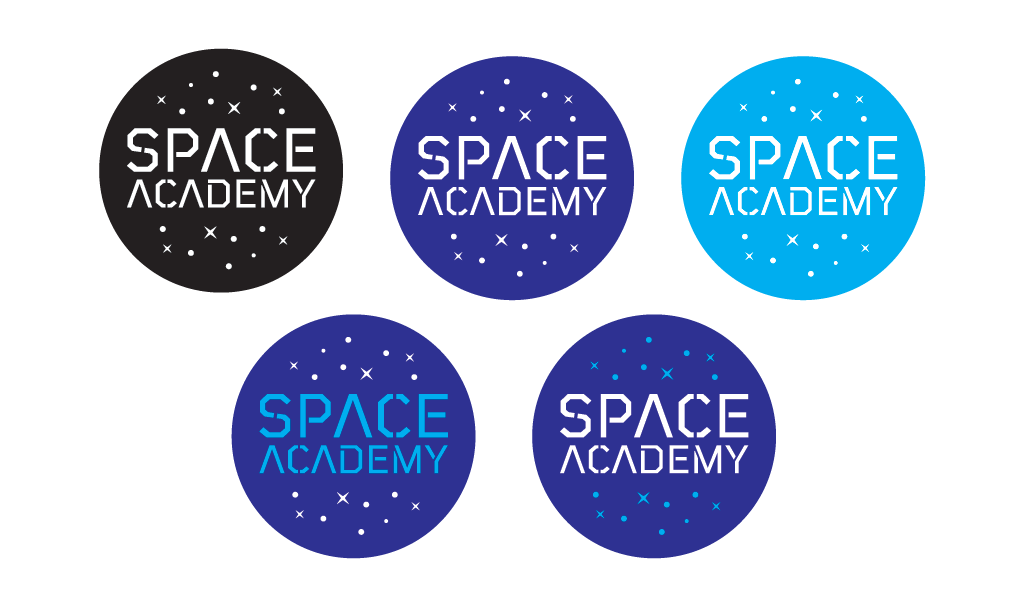 Space_Academy_Christchurch_identity-03
