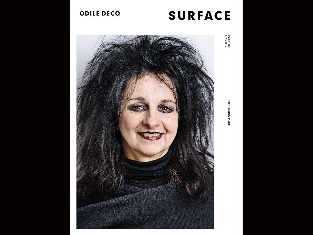 Surface_Magazine_128_Cover
