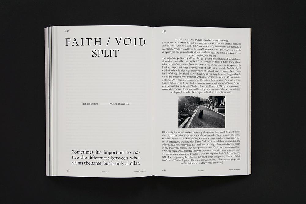 Slanted-Magazine-Athens_33