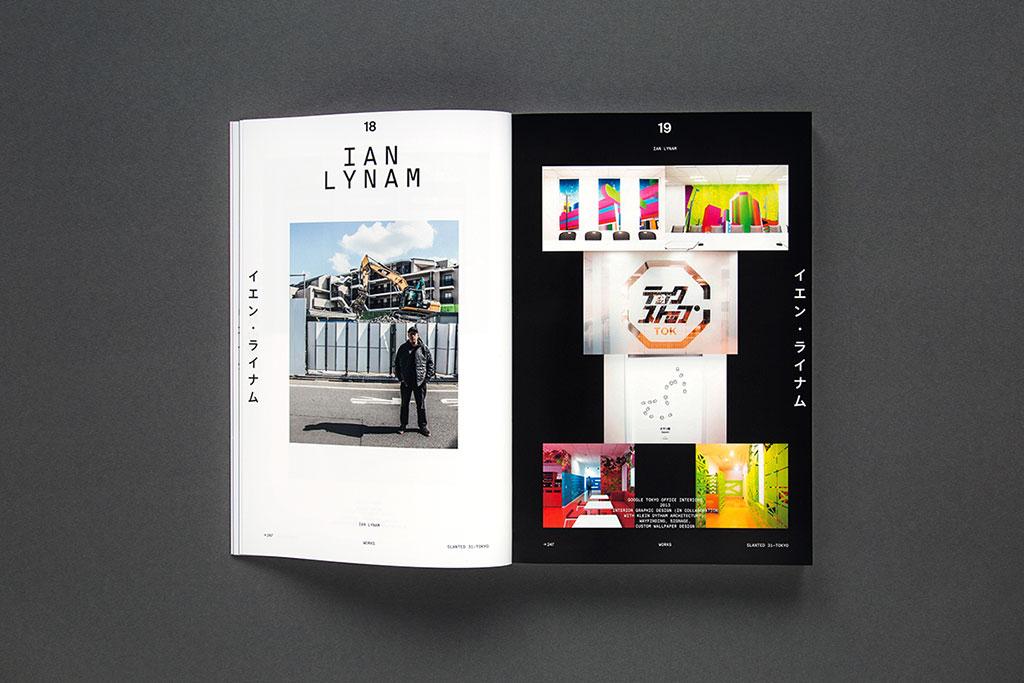 Slanted-Magazine-Tokyo-07
