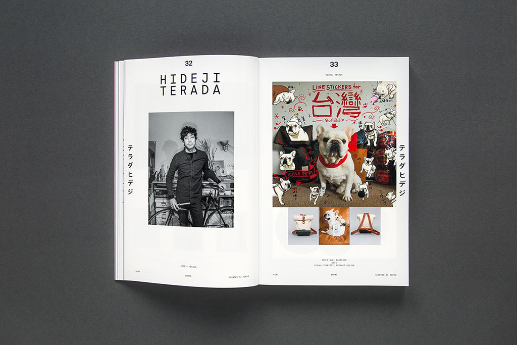 Slanted-Magazine-Tokyo-08