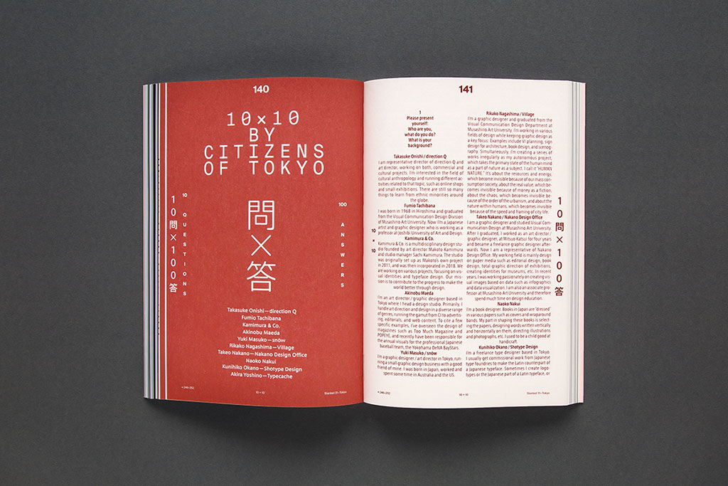 Slanted-Magazine-Tokyo-31