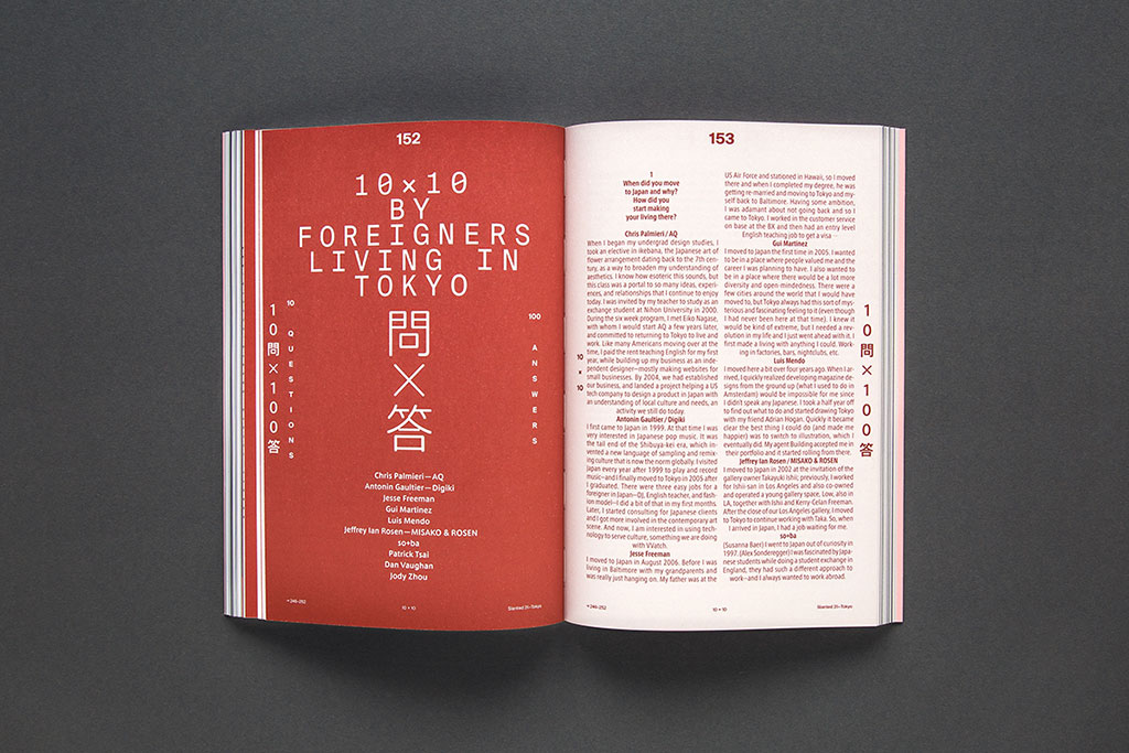Slanted-Magazine-Tokyo-33