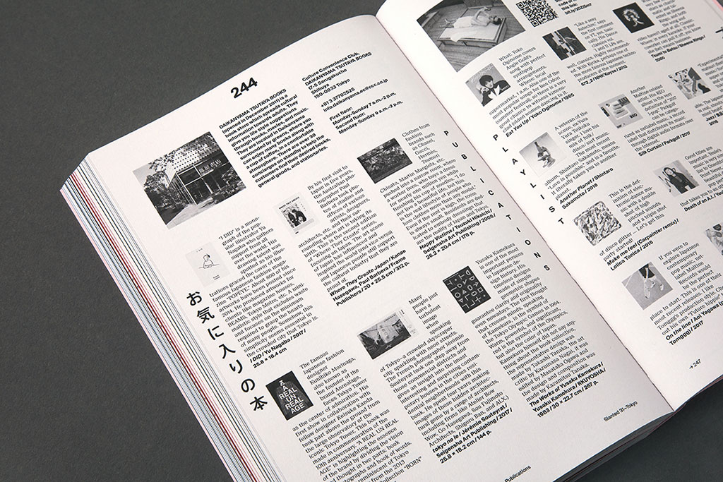 Slanted-Magazine-Tokyo-45