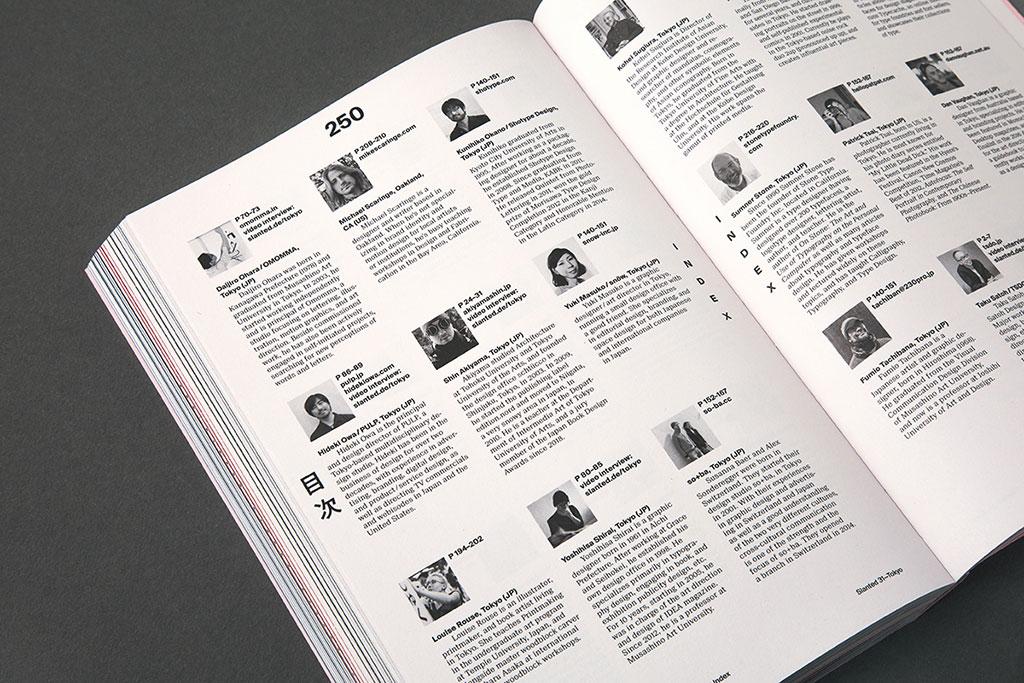 Slanted-Magazine-Tokyo-47